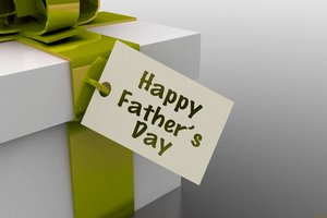 happy fathers day special