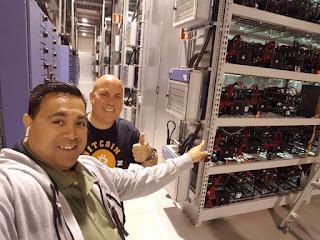http://bitclub.bz/bitcoinglobal2