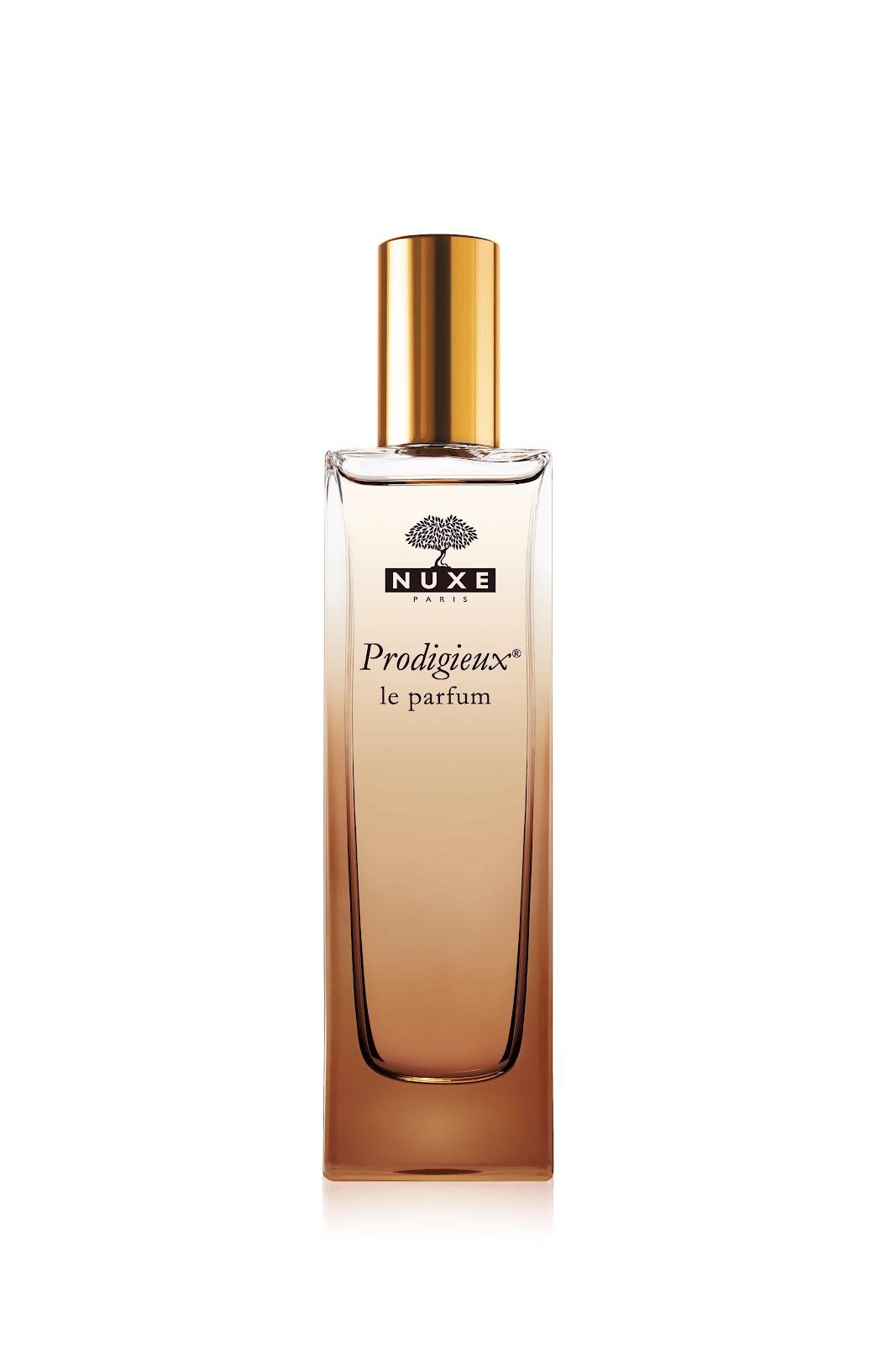 Parfum Femme Pas Cher Qui Sent Bon Deals Sales Pour Mai 2017