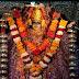 তানোট মাতার অলৌকিক ক্ষমতায় ৭১-এর যুদ্ধে জয়ী হয় ভারত !!!