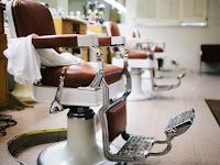5 Cara Agar Tukang Cukur Mengerti Keinginan Anda