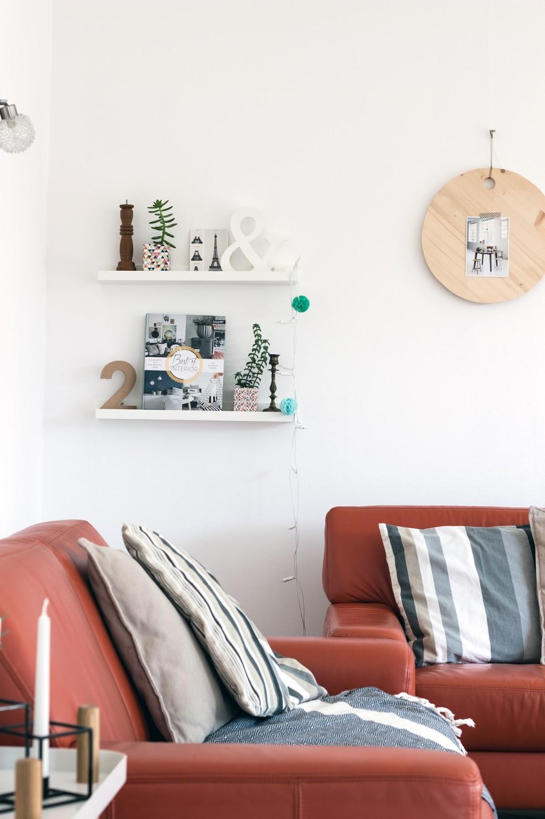 homecakelove ein schnelles hallo zum wochenende. Black Bedroom Furniture Sets. Home Design Ideas