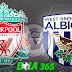 BOLA 365 - Prediksi Liverpool vs West Bromwich Albion 14 Desember 2017