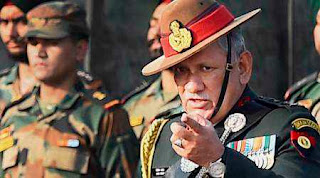 indian-army-chief-general-bipin-rawat-on-2-day-visit-to-leh