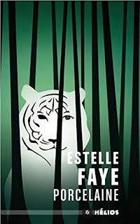 Porcelaine de Estelle Faye