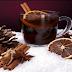 Φουμέντο: Η κεφαλλονίτικη συνταγή που εξαλείφει τη γρίπη