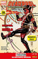http://nothingbutn9erz.blogspot.co.at/2015/02/deadpool-vs-shield-panini.html
