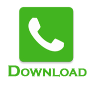 Call Assistant Apk Download For Free Latest Version - W6APPS