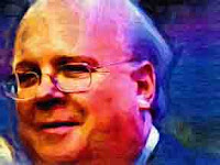 Rove, Karl Conservative Victory Fund Project