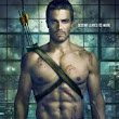 carloshcobos: Arrow