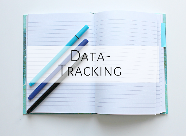 Data-Tracking in the Music Room