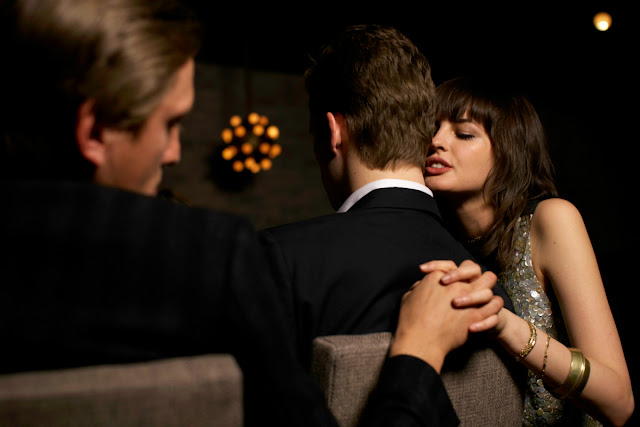 The Age Women Are Most Likely To Cheat And Why