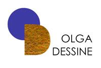 http://olgadessine.com/