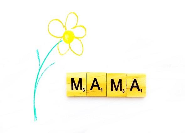 día de la Madre, manualidades, diys para mama