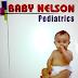 افضل كتب طب الأطفال Baby Nelson Pediatrics للدكتور محمد الكومي