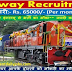 "DIRECT RECRUITMENT OF EX-SERVICEMEN QUOTA IN GROUP-""D"" POSTS IN NORTH EASTERN RAILWAY (NER) GORAKHPUR (UP)"
