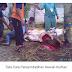 Tata Cara Menyembelih Hewan Kurban Menurut Syariat Islam