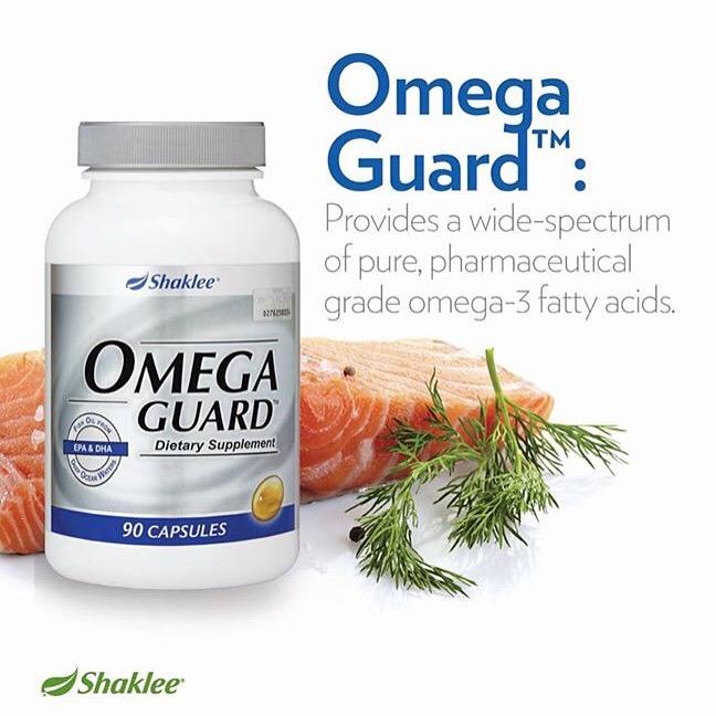 Hasil carian imej untuk omega guard