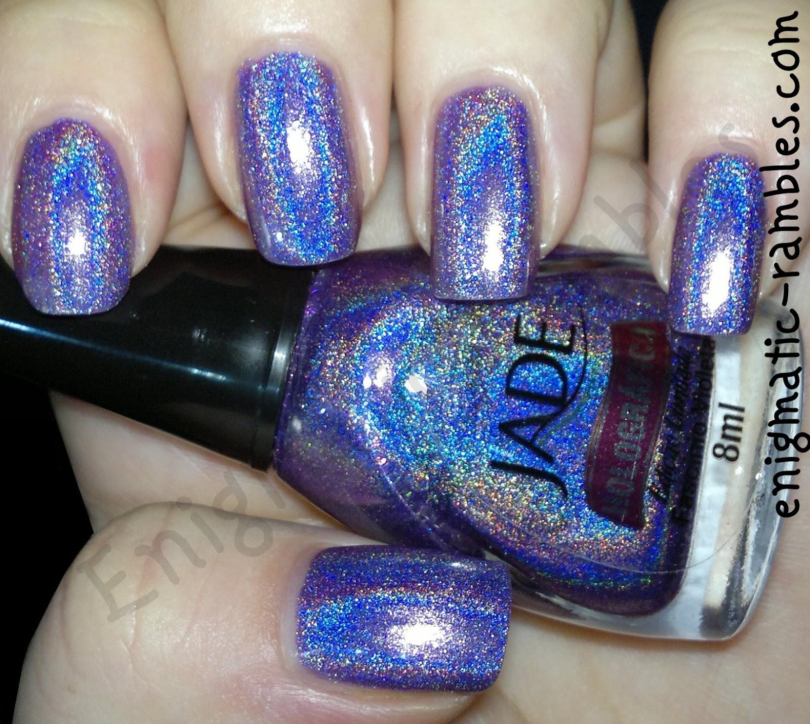swatch-jade-fascinio-violeta-holographic