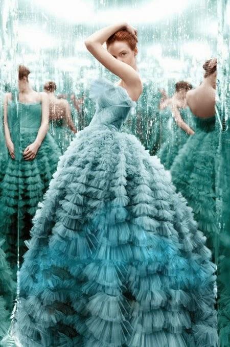 faldas de bailarina ballet colores fotos