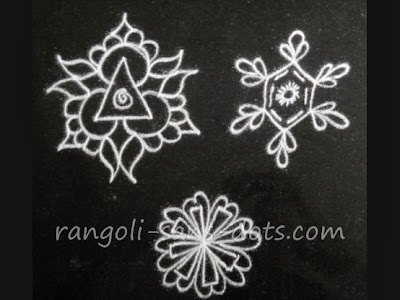 small-easy-kolam-0612.jpg