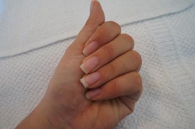 uñas decoradas 2014, diseño de uñas