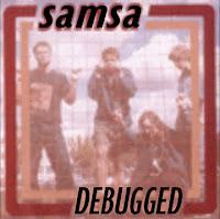 Samsa - 1999 - Debugged