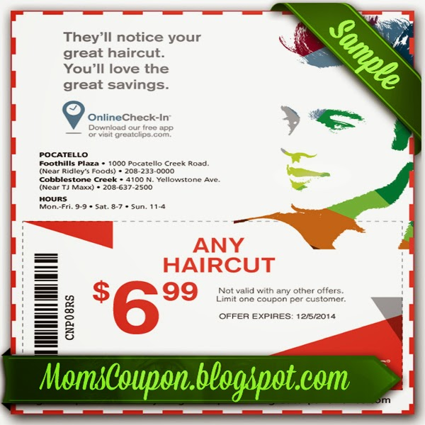 Great Clips is a privately held company in Duluth, MN and is a Single Location business. Categorized under Hair Treatments. Our records show it was established in and incorporated in Minnesota. Current estimates show this company has an annual revenue of and employs a staff of approximately