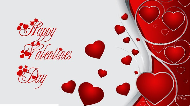 Valentines day pics and quotes