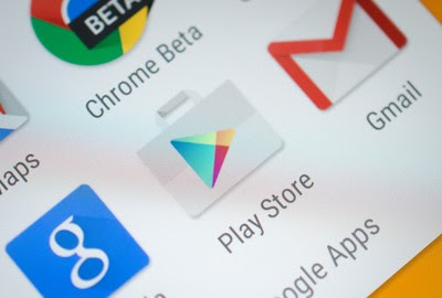 6 Cara Mengatasi Unfortunately Google Play Store Has Stopped