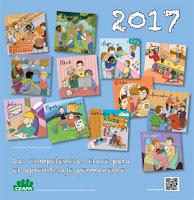 https://www.ceapa.es/content/calendario-de-competencias-clave-para-el-aprendizaje-permanente-ceapa-2017-0