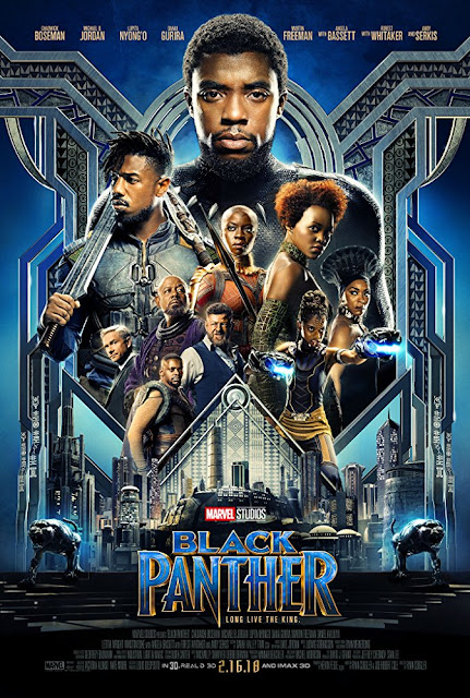 Black.Panther.2018.WEB-DL.X264.AC3-EVO torrent | SIM'S PRODUCTS