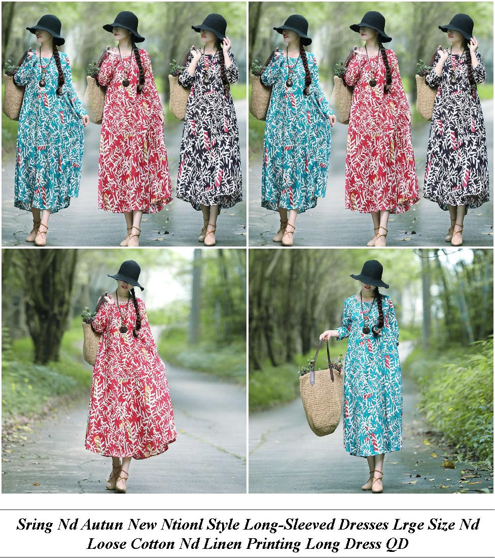 Lack Lace Dress New Look - Where To Uy Vintage Clothes In Duran - Dress Zara