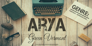 https://www.facebook.com/AryaGreenVermont/?ref=bookmarks