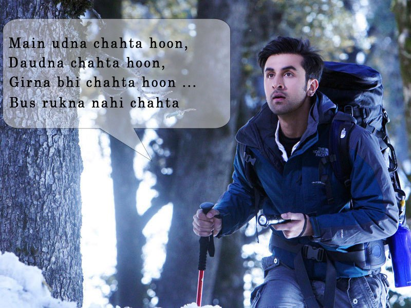 Best Bollywood Famous And Popular Hindi Movie Dialogues