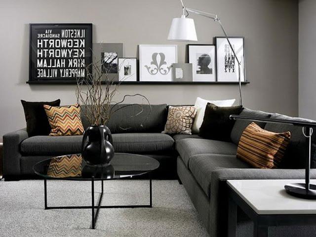Black and white modern living room designs Black and white modern living room designs Black 2Band 2Bwhite 2Bmodern 2Bliving 2Broom 2Bdesigns532