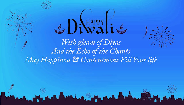 Happy Diwali 2016 Whatsapp Status, sms, messages, quotes to wish diwali friends and family.