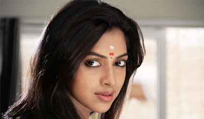 Amala-Paul-Responds-On--SuchiLeaks-Andhra-Talkies