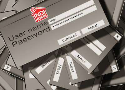 Cara-cek-username-password-indihome