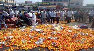 farmers-strike-in-maharashtra-called-off