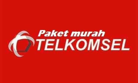 Harg Paket Internet Telkomsel 4G Lte