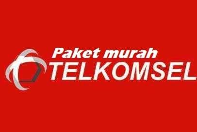 √ Kode Paket Internet Telkomsel Murah 1 Bulan Kartu As 2019