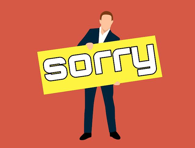 Cara Mengatasi Akun Adsense yang Ditolak, Apakah Harus Daftar Ulang?