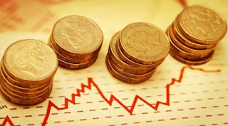 Tinjauan Umum Obligasi
