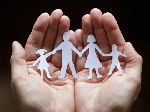 Penyakit Yang Diwariskan Keluarga