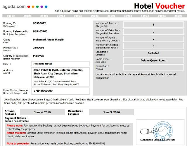 Pegasus_Hotel_Shah_Alam