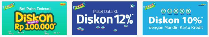 diskon-pulsa-paket-data