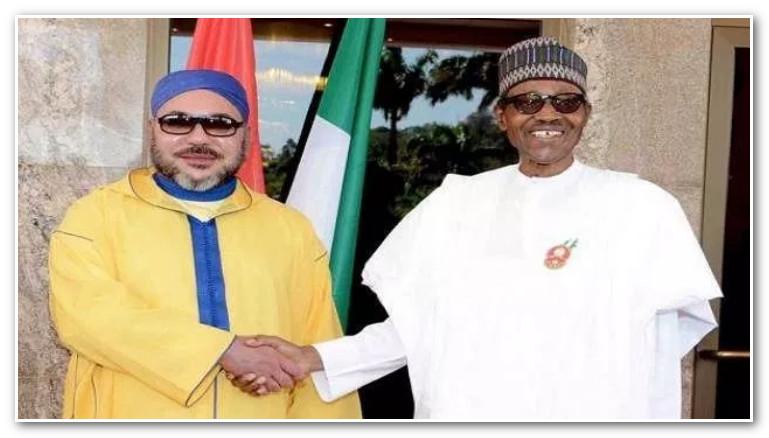 """خبير يكشف خلفيات """"إنقلاب"""" نيجيريا على المغرب في مشروع أنبوب الغاز"""