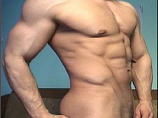 car sex abruzzo ragazzi italiani gay