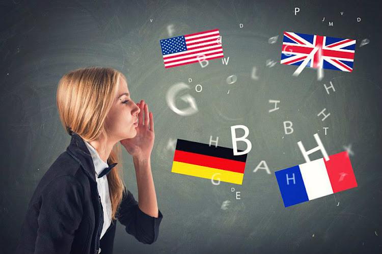 Idiomas Modernos